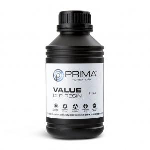 PrimaCreator Value UV DLP Resin