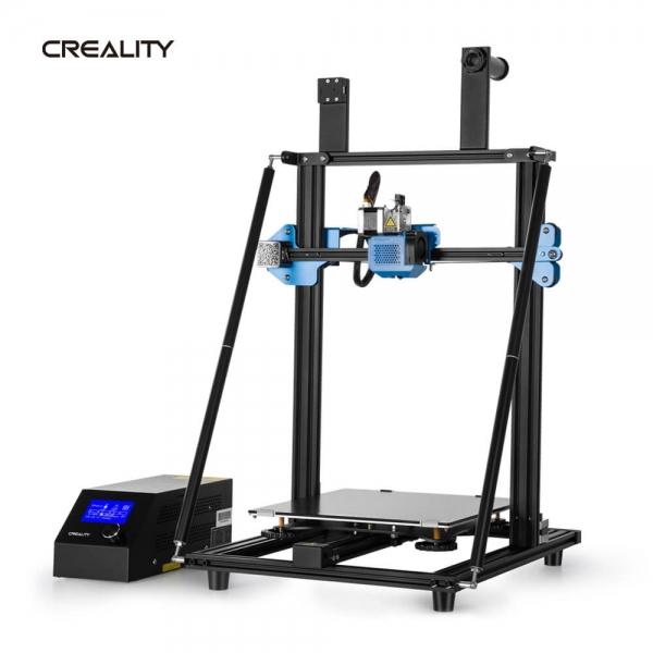 Creality CR-10 V3
