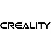 Creality