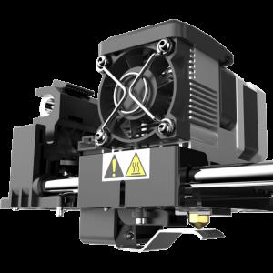 Ersatzteile für 3D-Drucker