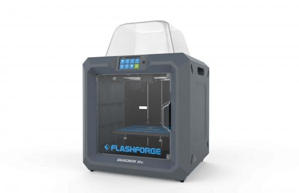 Flashforge Guider IIs