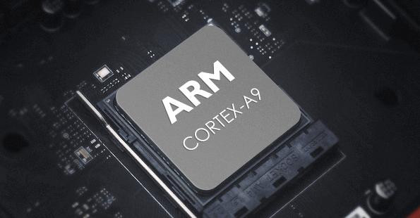 Raise3D E2 mit ART Cortex-A9-Prozessor