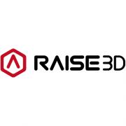 Raise3D
