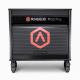 Raise3D Pro2 Plus Rollwagen