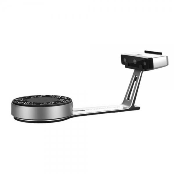 Shining 3D EinScan 3D Scanner