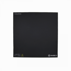 Raise 3D N2 / N2 Plus / Pro2 / Pro2 Plus BuildTak Druckbett-Beschichtung 330 x 340 mm