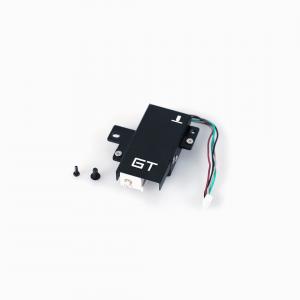 Raise3D E2 Auto-leveling System Assembly
