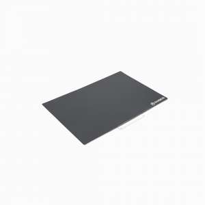 Raise3D E2 Flexible Plate+Printing surface