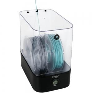PolyMaker PolyBox Edition II Filament-Aufbewahrungsbox Drybox