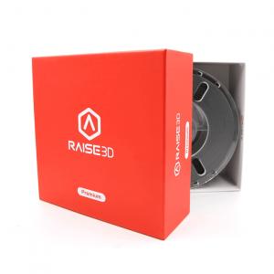 Raise3D R3D PVA Filament 1,0 kg 1,75 mm