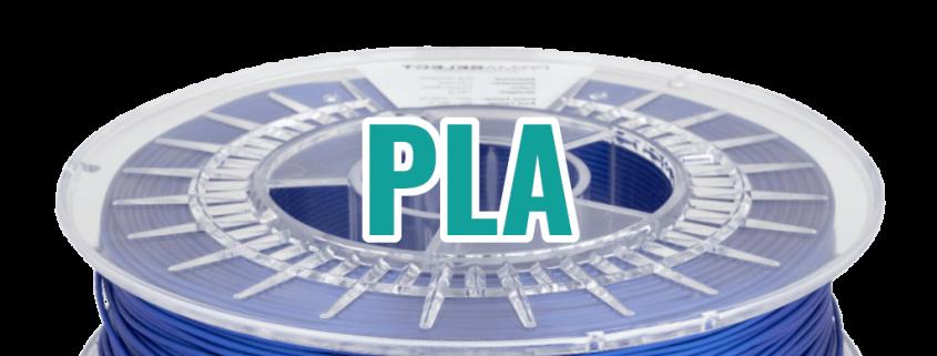 PLA-Filament für 3D-Drucker