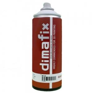 DimaFix Spray 400ml