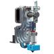 Micro Swiss Direct Drive Extruder für Creality CR10 und Ender 3