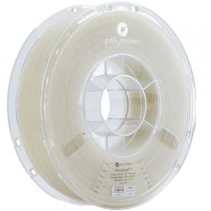 PolyMaker Polymaker 1,75mm 750g Natural