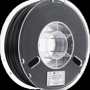 Polymaker Polylite ASA-Filament für 3D-Drucker