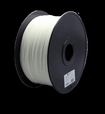 Polymaker PolyLite PLA Filament 1,75mm 3000g