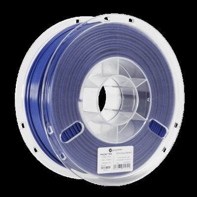 Polymaker PolyLite PLA Filament 1,75mm 1000g
