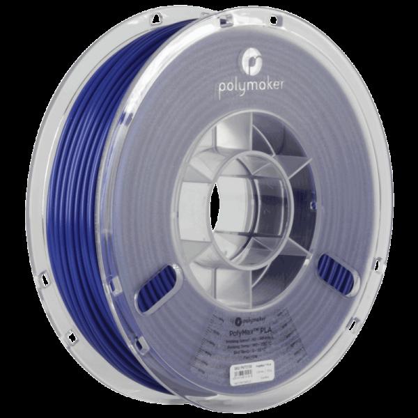 PolyMaker PolyMax PLA in 1,75mm 750g
