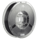 PolyMaker PolyMide CoPA-Nylon-Filament 1,75mm 750g