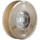 Polymaker Polywood Filament