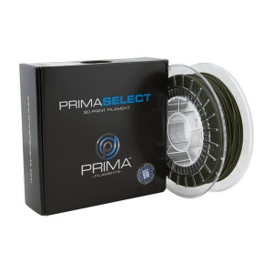 PrimaCreator PrimaSELECT Carbon 1,75mm 500g