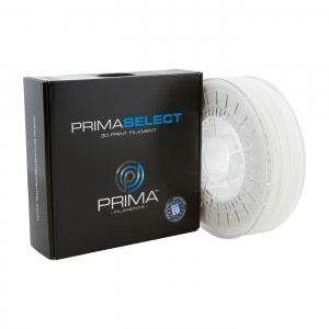 PrimaCreator PrimaSELECT HIPS 1,75mm 750g