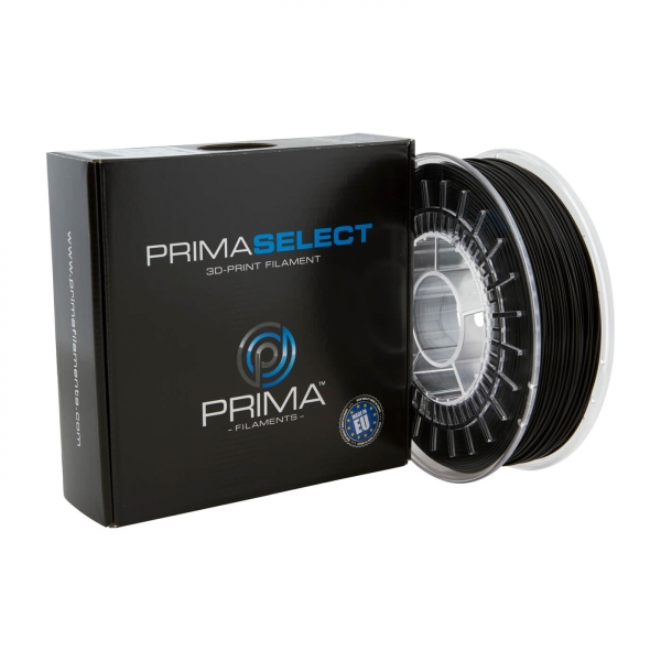 PrimaCreator PrimaSELECT PLA 1,75mm 750g