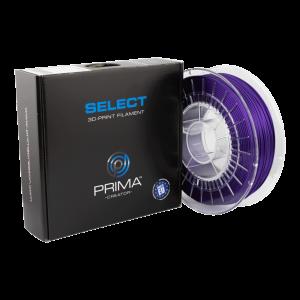 PrimaCreator PrimaSELECT PLA Glossy 1,75mm 750g