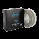 PrimaCreator PrimaSELECT PLA matt 1,75mm 750g