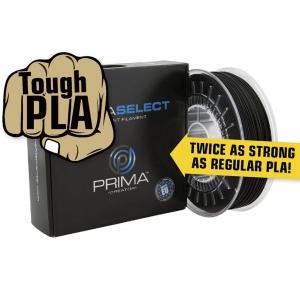 PrimaCreator PrimaSELECT PLA Tough 1,75mm 750g