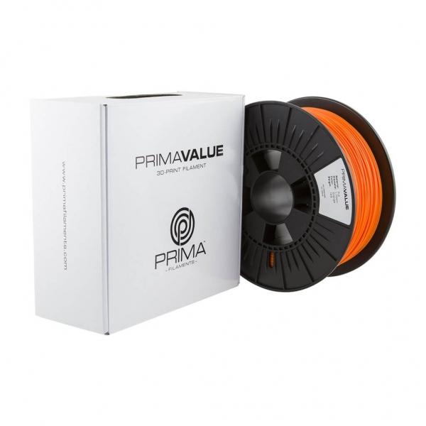 PrimaCreator PrimaValue 1,75mm 1000g
