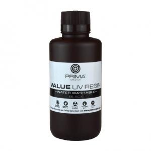 PrimaCreator Value Wasserabwaschbares UV-Harz