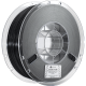 Polymaker PC-FR Filament 1,75mm 1000g