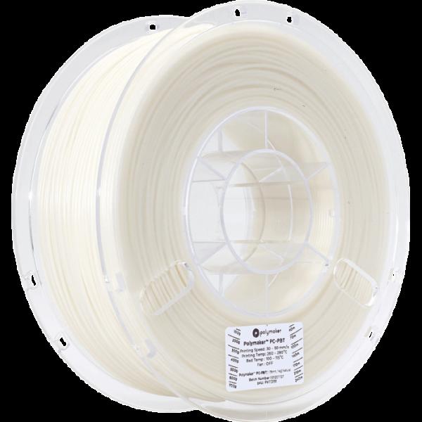 Polymaker PC-PBT Filament 1,75mm 1000g