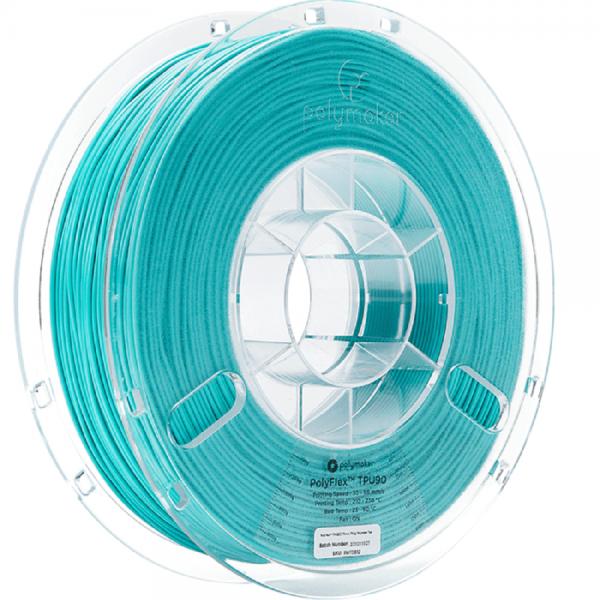 Polymaker PolyFlex Filament TPU90 1,75mm 750g