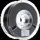 Polymaker PolyFlex TPU95-HF Filament 1,75mm 1000g