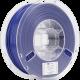 Polymaker PolyLite PETG Filament 1,75mm 1000g