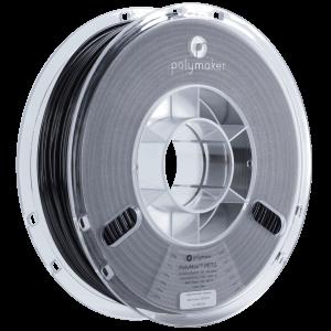 Polymaker PolyMax PETG Filament 1,75mm 750g
