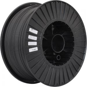 Polymaker PolyMide PA6-CF Filament 1,75mm 2000g