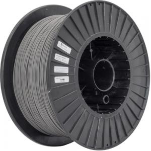 Polymaker PolyMide PA6-GF Filament 1,75mm 2000g