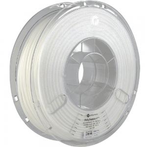 Polymaker PolySupport für PLA Filament 1,75mm 750g