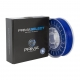 PrimaCreator PrimaSELECT ABS+ Filament 1,75mm 750g
