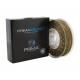 PrimaCreator PrimaSELECT ABS Filament 1,75mm 750g