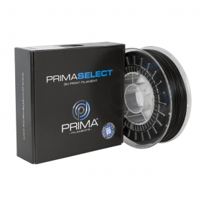 PrimaCreator PrimaSELECT ABS+ Flame Retardant Filament 500g