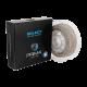 PrimaCreator PrimaSelect Luvocom 3F 9581 Peek, 1,75mm 500g