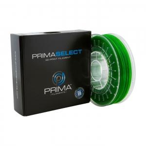 PrimaCreator PrimaSELECT PETG 1,75mm 750g