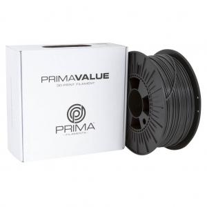 PrimaCreator PrimaVALUE ABS Filament 1,75mm 1000g