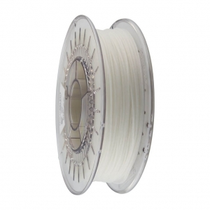 PrimaCreator SELECT NylonPower Glasfaser Filament 1,75mm 500g