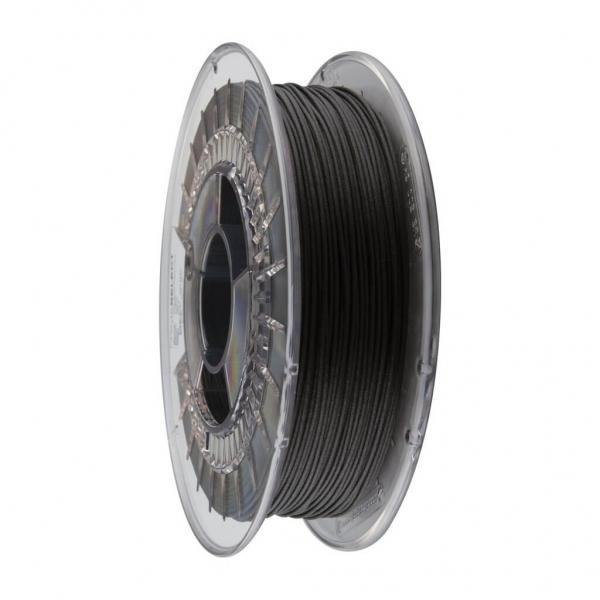 PrimaCreator SELECT NylonPower Kohlefaser Filament 1,75mm 500g