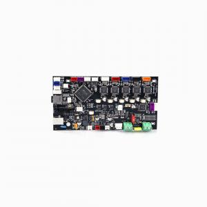 Raise3D E2 Motion Controller BoardRaise3D